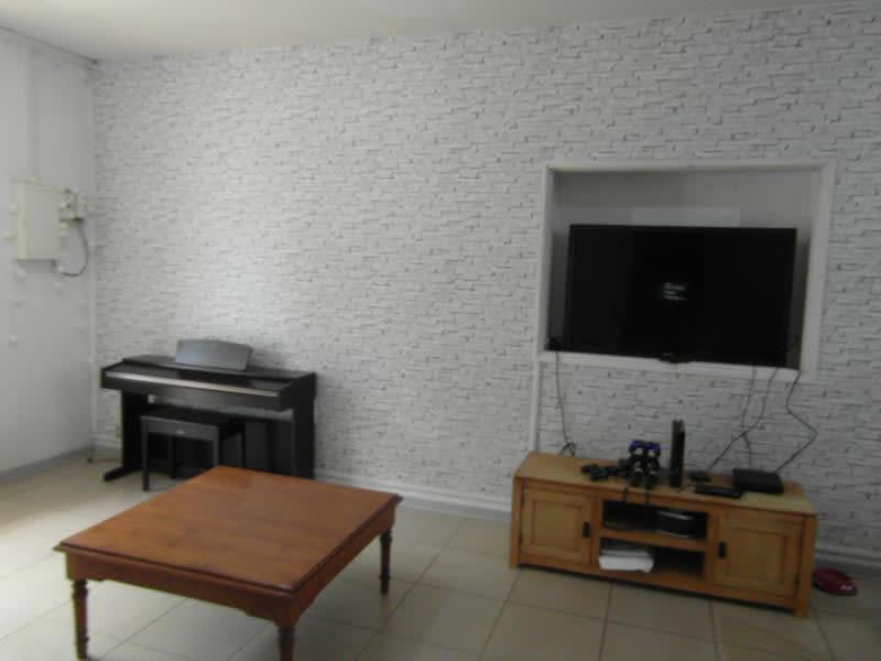 Sale house / villa Ste marie 203300€ - Picture 2