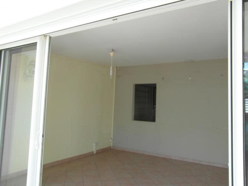 Sale house / villa Le port 188500€ - Picture 2