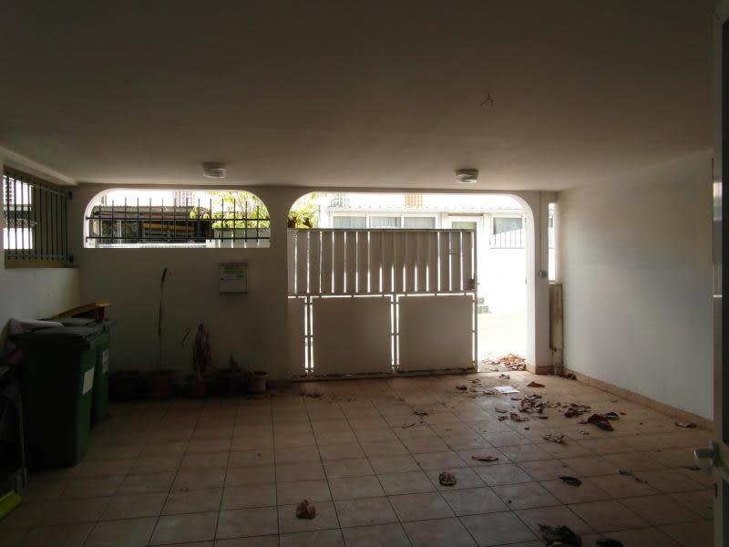 Sale house / villa Le port 188500€ - Picture 7