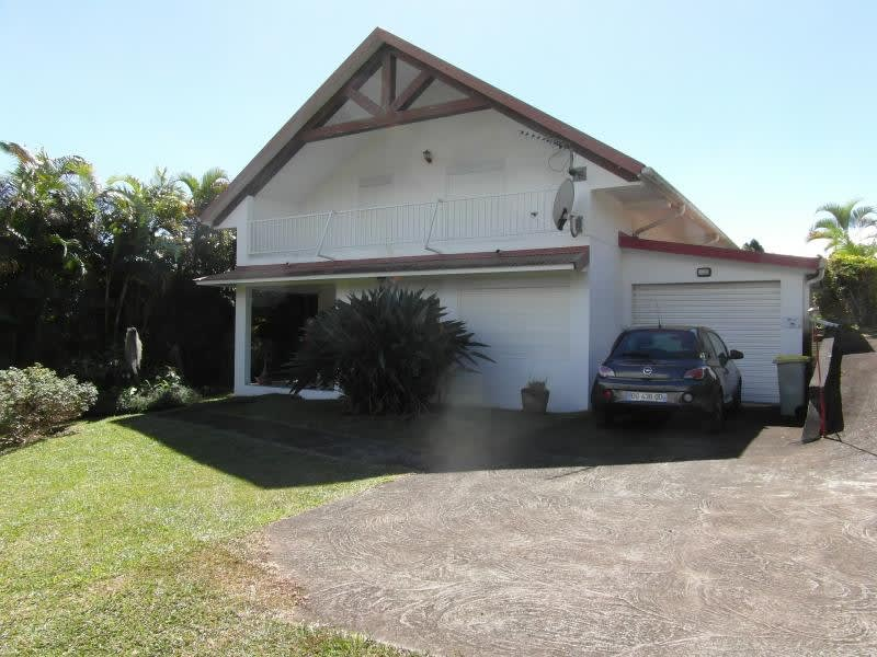 Vente maison / villa La montagne 392080€ - Photo 1