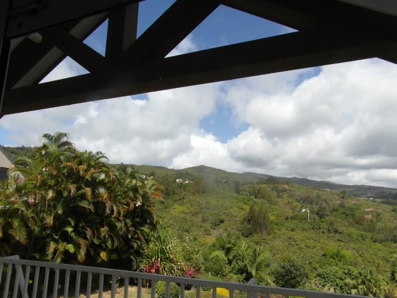 Sale house / villa La montagne 392080€ - Picture 3