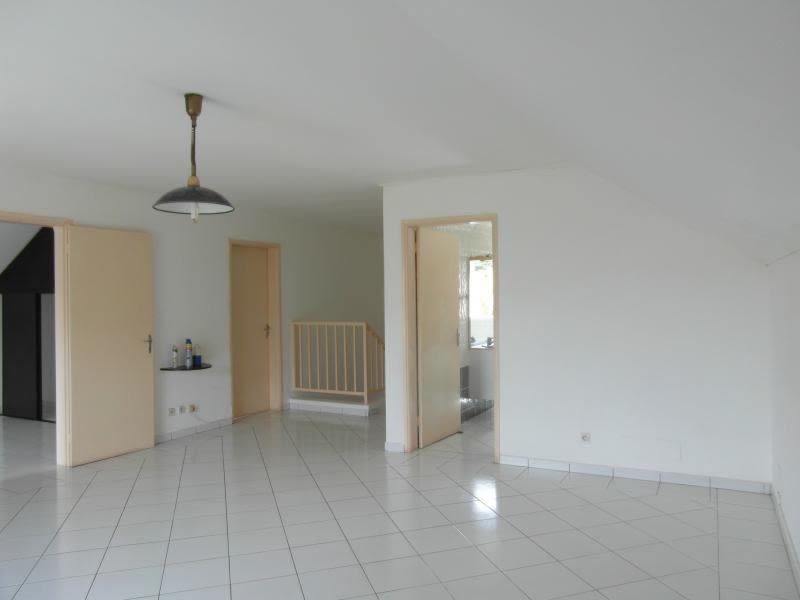 Sale house / villa La montagne 392080€ - Picture 4