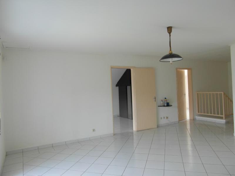 Vente maison / villa La montagne 392080€ - Photo 5