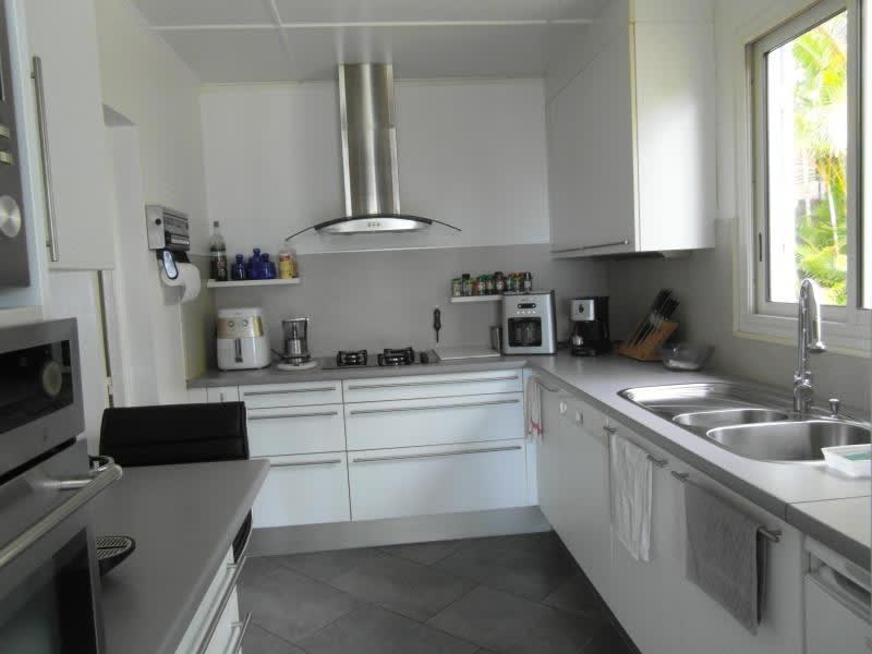 Sale house / villa La montagne 367500€ - Picture 2