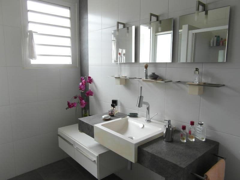 Sale house / villa La montagne 367500€ - Picture 4