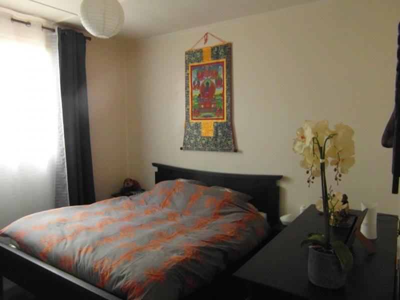 Sale house / villa La montagne 367500€ - Picture 5