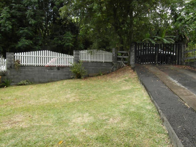 Sale house / villa Ste marie 214000€ - Picture 2
