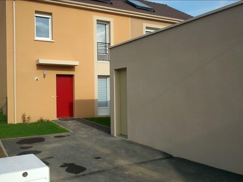 Location maison / villa Le mans 705€ CC - Photo 1