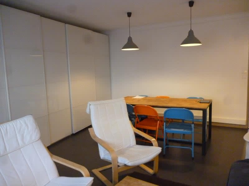 Vente appartement Nantes 540 800€ - Photo 5