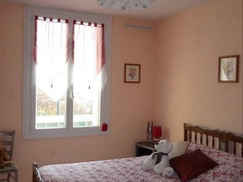 Vente appartement Nantes 46000€ - Photo 4