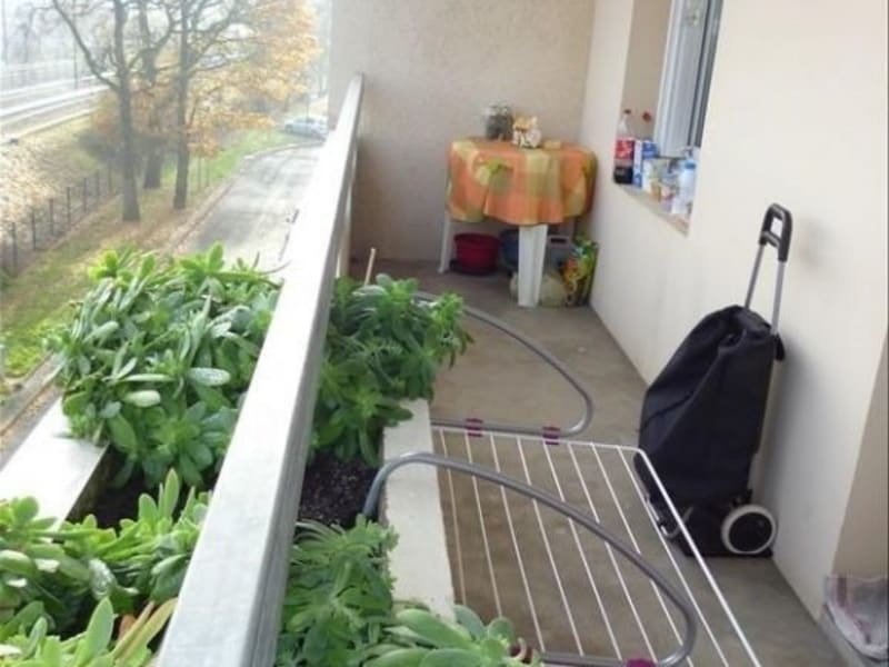 Vente appartement Nantes 46000€ - Photo 6