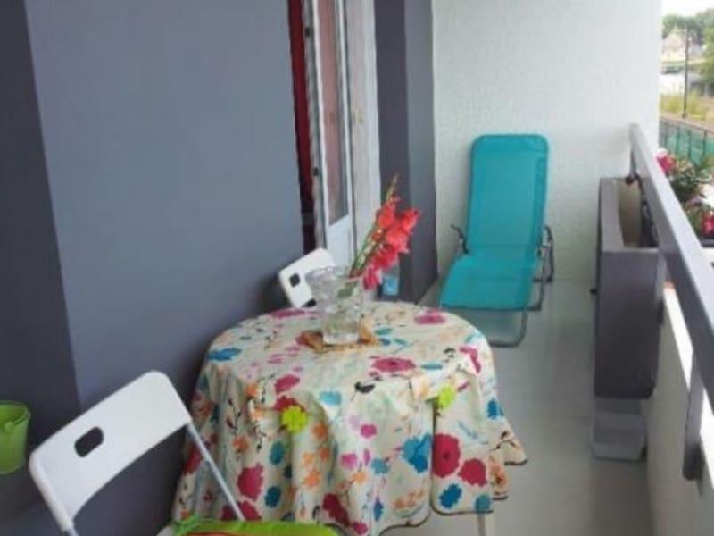 Vente appartement Nantes 46000€ - Photo 9