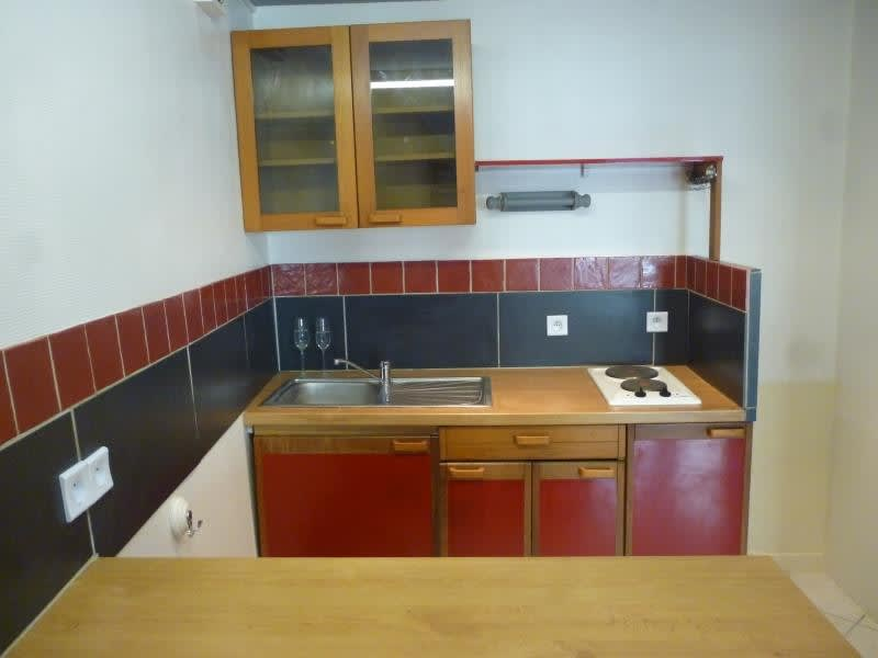 Vente appartement Nantes 132 000€ - Photo 4
