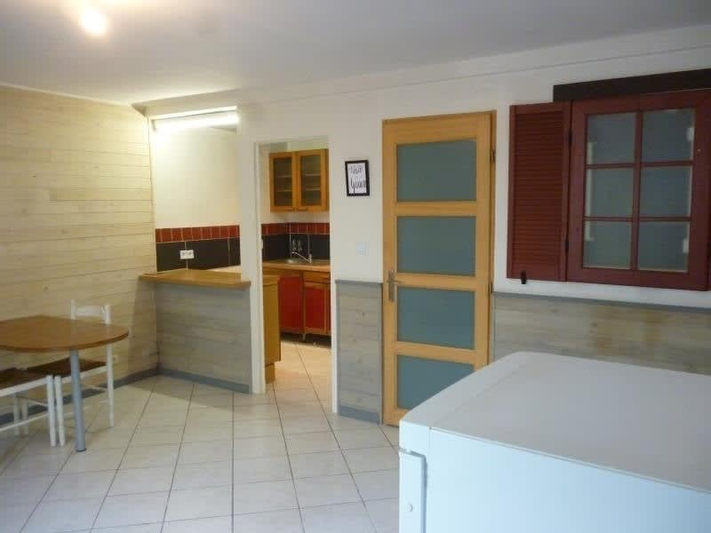 Vente appartement Nantes 132 000€ - Photo 5