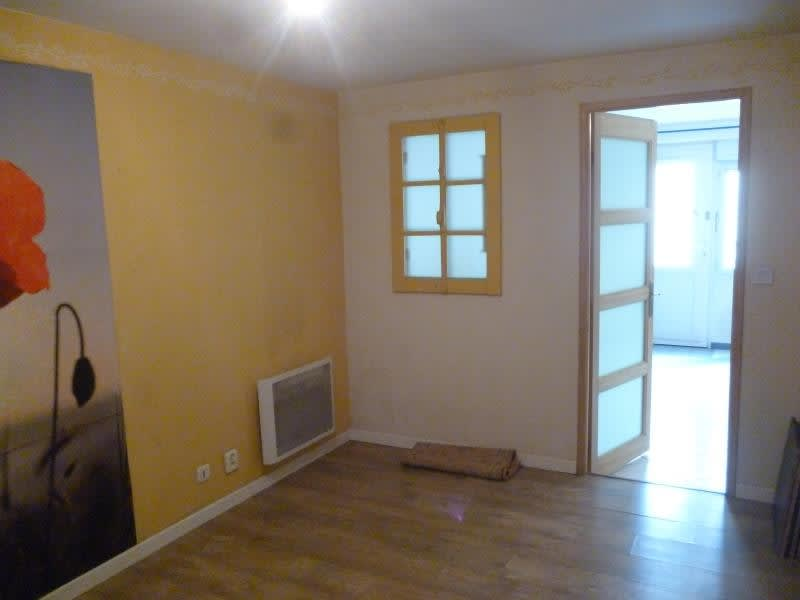 Vente appartement Nantes 132 000€ - Photo 6