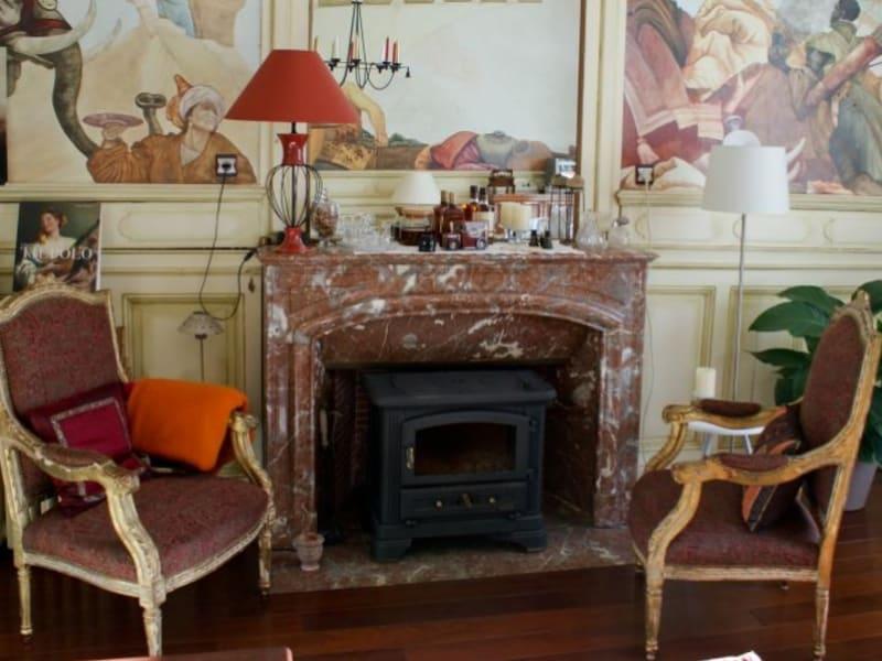 Vente maison / villa Bouaye 1389000€ - Photo 3