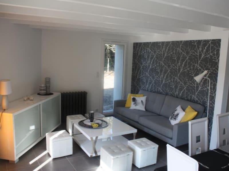 Vente maison / villa Bouaye 1389000€ - Photo 6