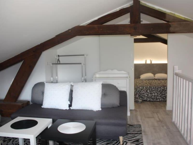 Vente maison / villa Bouaye 1389000€ - Photo 7