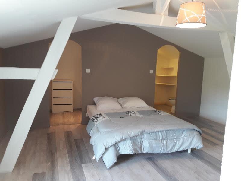 Vente maison / villa Bouaye 1389000€ - Photo 8