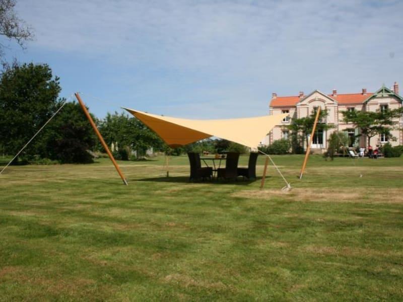 Vente maison / villa Bouaye 1389000€ - Photo 10