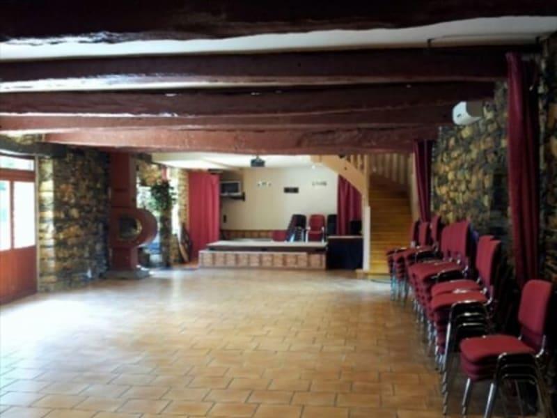 Vente maison / villa Sion les mines 733600€ - Photo 4