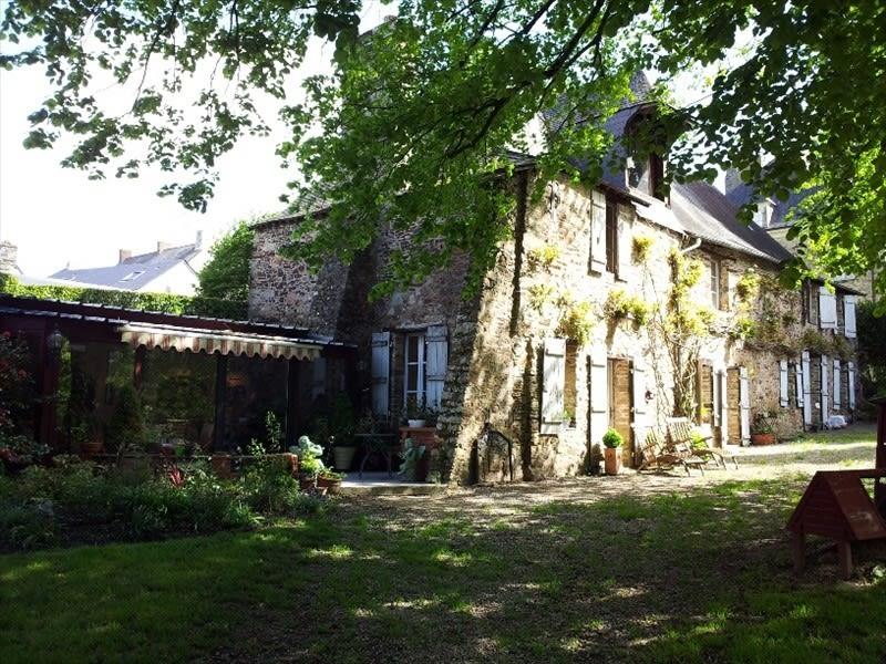 Vente maison / villa Sion les mines 733600€ - Photo 7