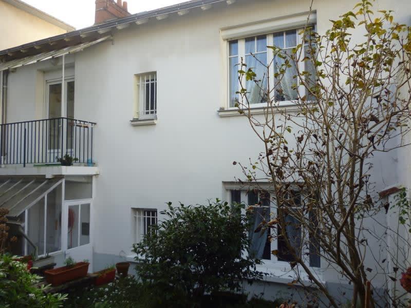 Nantes - 6 pièce(s) - 125 m2