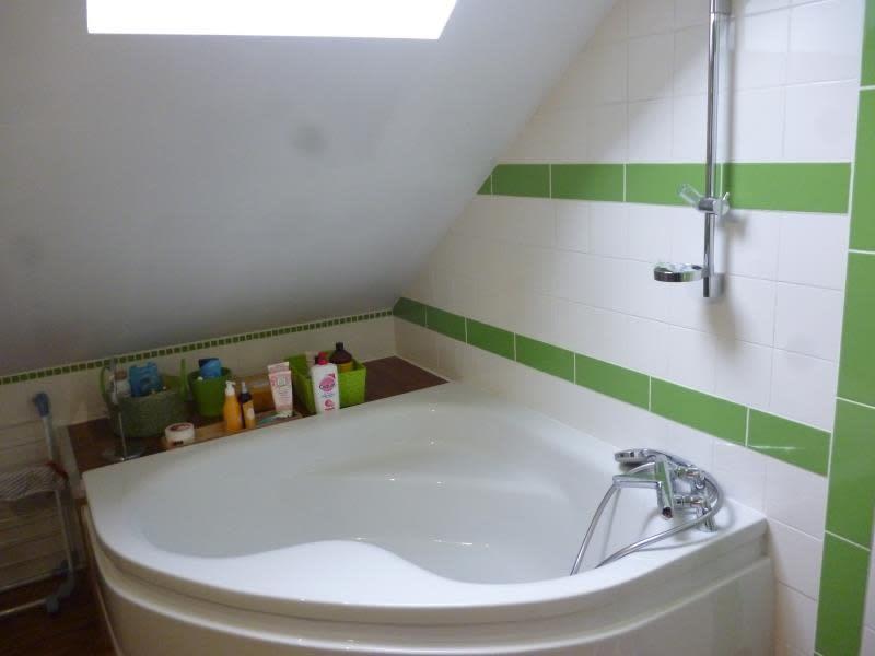 Vente maison / villa Orvault 529300€ - Photo 5