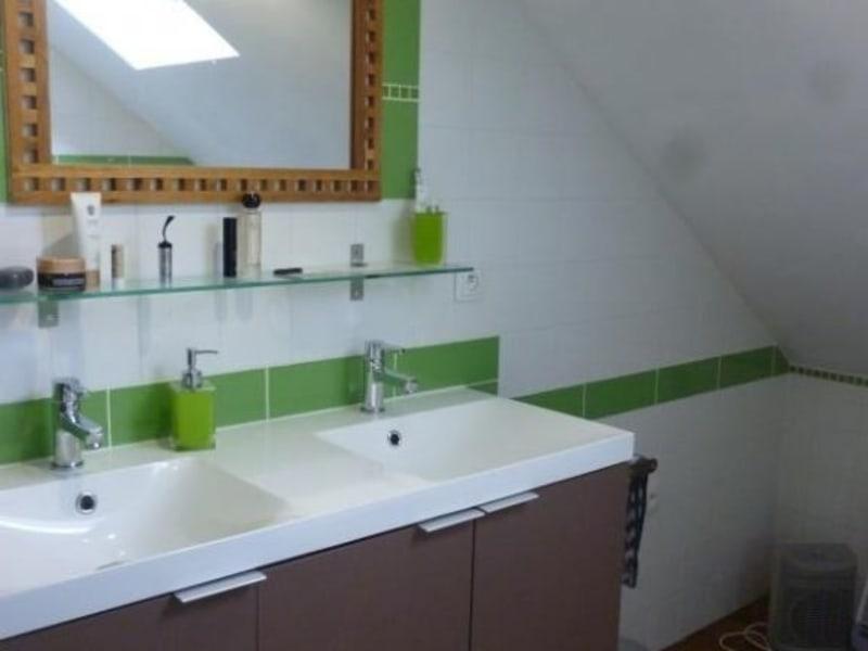 Vente maison / villa Orvault 529300€ - Photo 7