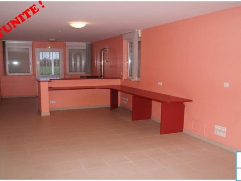 Vente local commercial Guemene penfao 210000€ - Photo 3