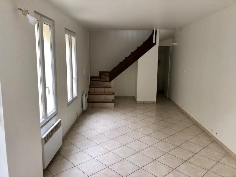 Location appartement Croissy sur seine 945€ CC - Photo 9