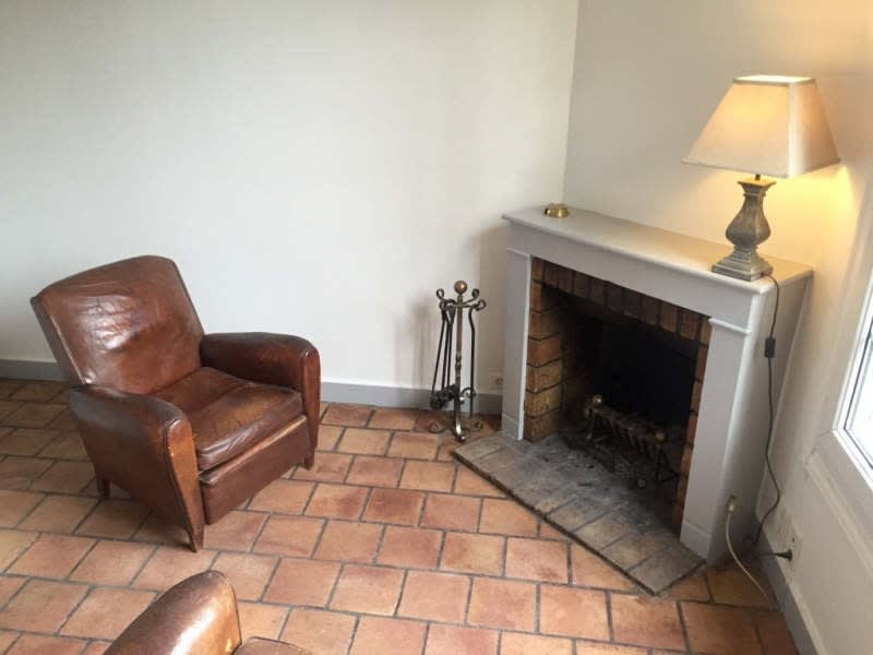 Rental house / villa Chatou 1850€ CC - Picture 2