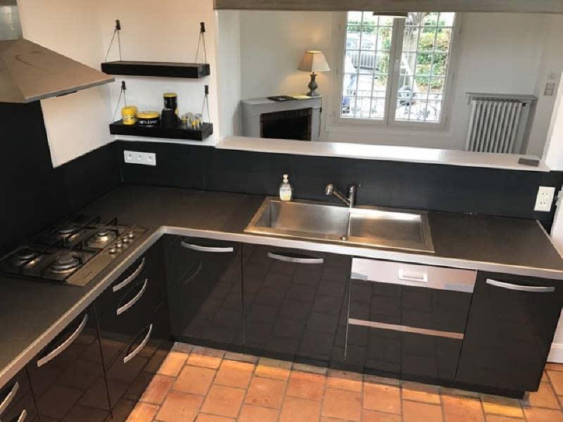 Rental house / villa Chatou 1850€ CC - Picture 3