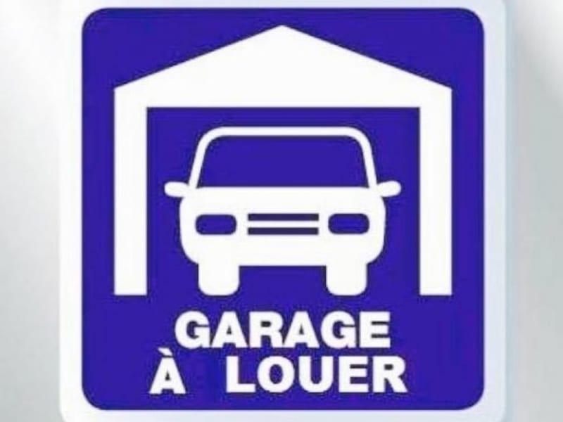 Rental parking spaces Houilles 95€ CC - Picture 3