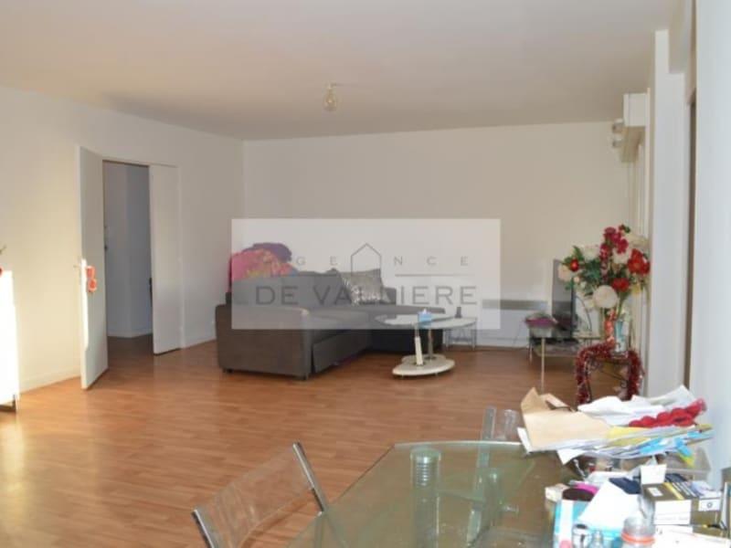 Vente appartement Rueil malmaison 445000€ - Photo 2