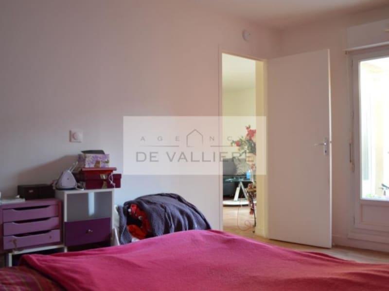 Vente appartement Rueil malmaison 445000€ - Photo 3
