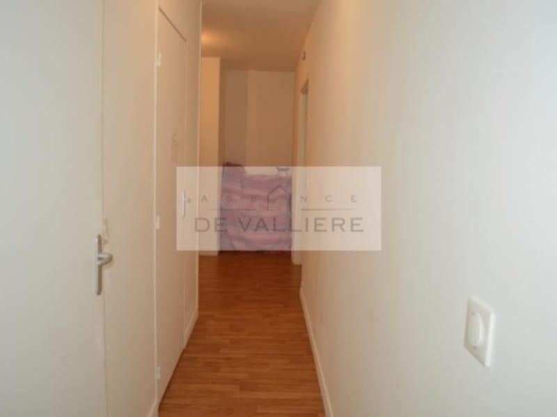 Vente appartement Rueil malmaison 445000€ - Photo 5
