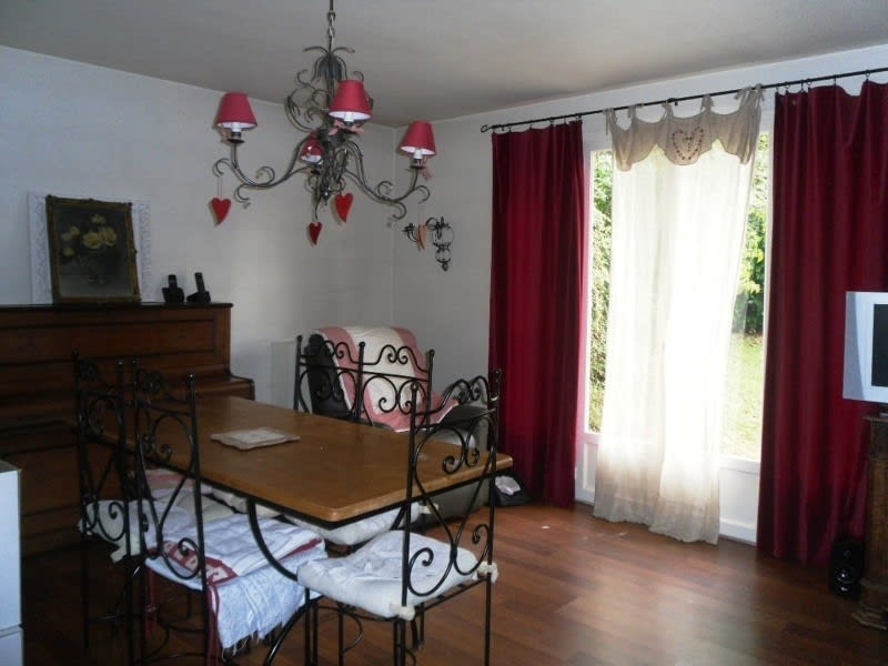 Location maison / villa Maule 1500€ CC - Photo 3