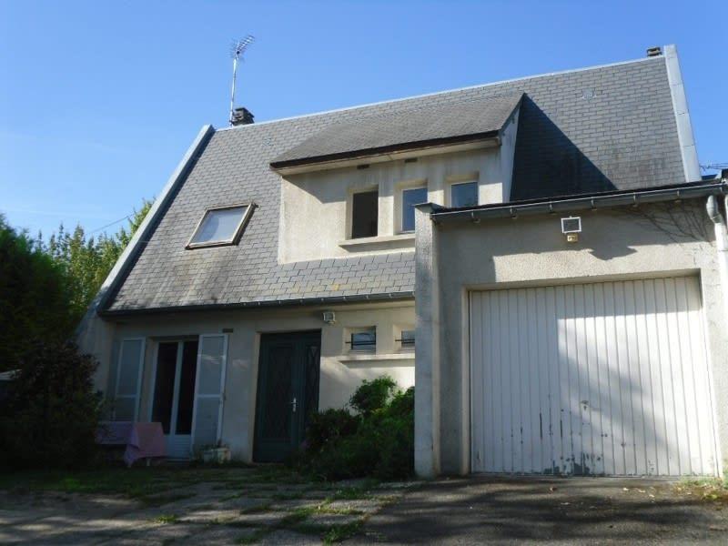 Location maison / villa Maule 1500€ CC - Photo 4