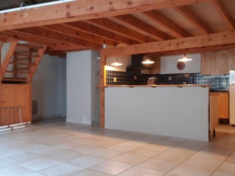 Sale apartment Maule 157000€ - Picture 3