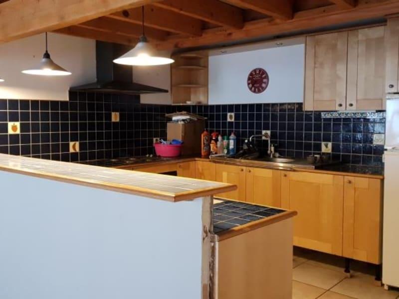 Sale apartment Maule 157000€ - Picture 4