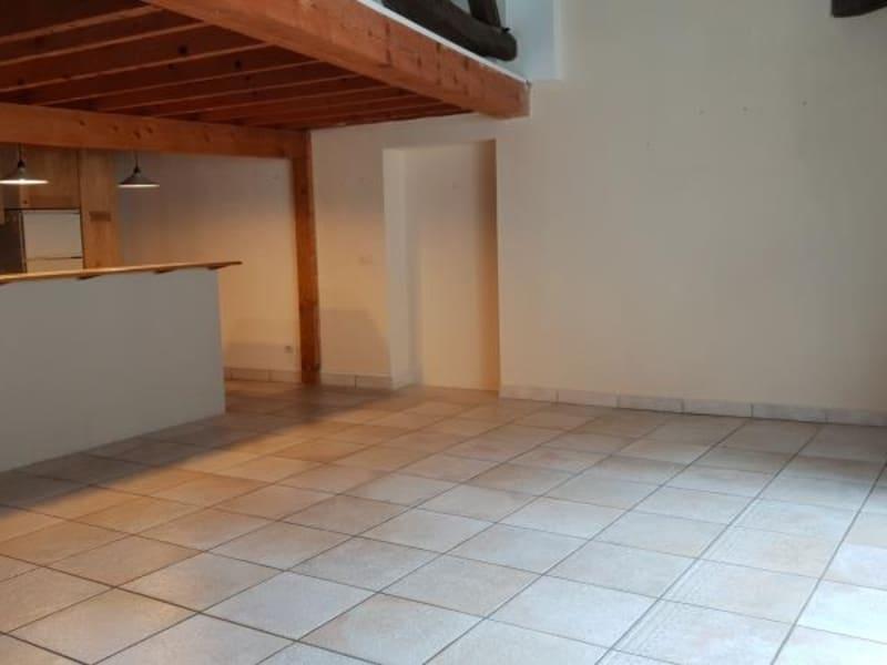Sale apartment Maule 157000€ - Picture 5