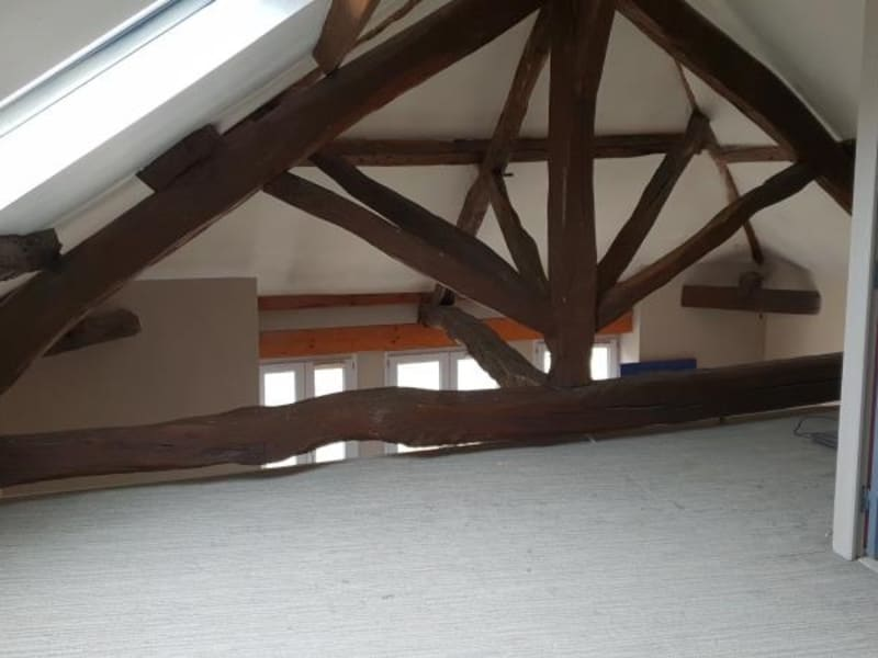Sale apartment Maule 157000€ - Picture 6