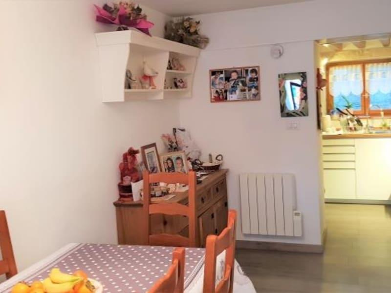 Vente appartement Maule 160000€ - Photo 2