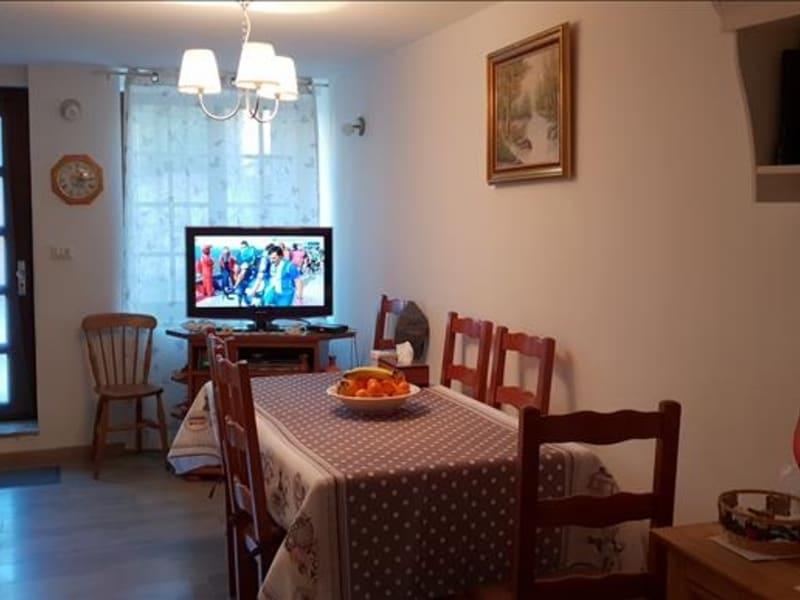 Vente appartement Maule 160000€ - Photo 4