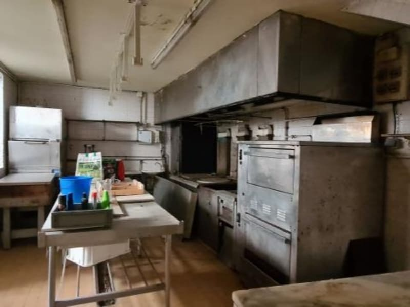 Sale house / villa Maule 232000€ - Picture 4