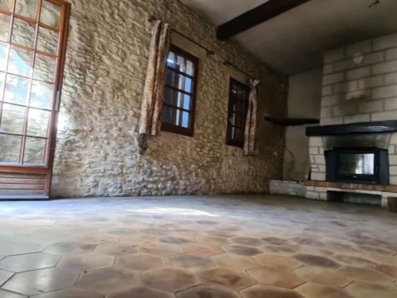 Sale house / villa Maule 232000€ - Picture 5