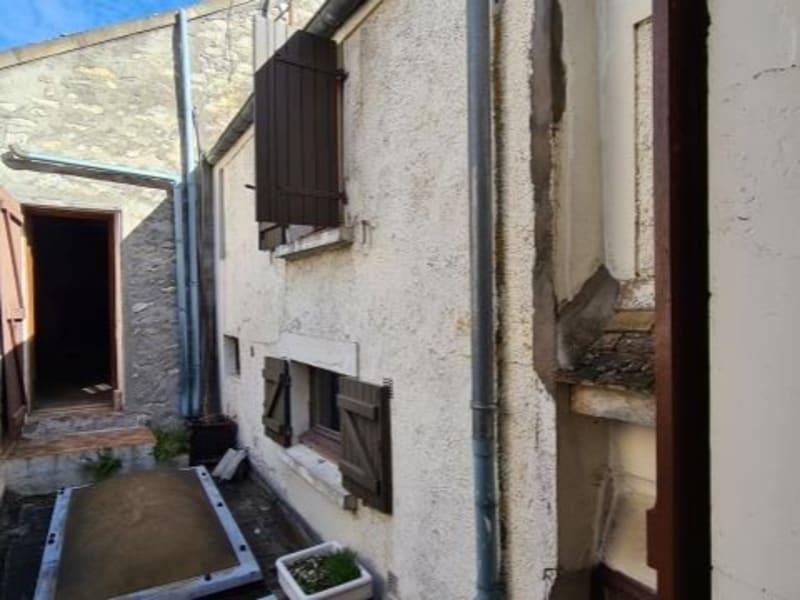 Sale house / villa Maule 232000€ - Picture 6