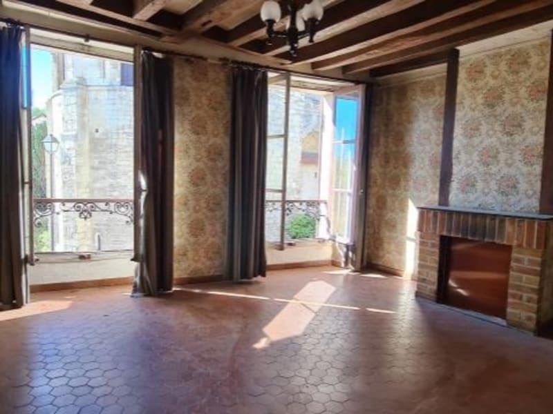 Sale house / villa Maule 232000€ - Picture 7