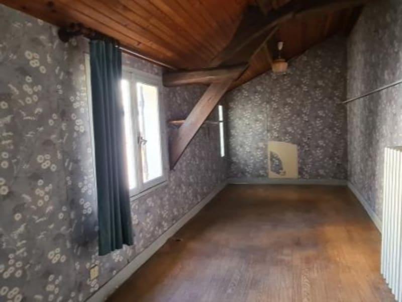 Sale house / villa Maule 232000€ - Picture 8